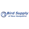 Bird Supply
