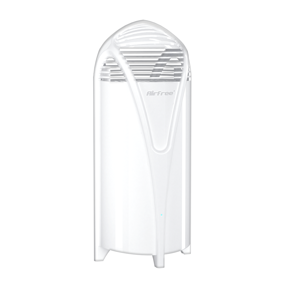 airfree t air purifier